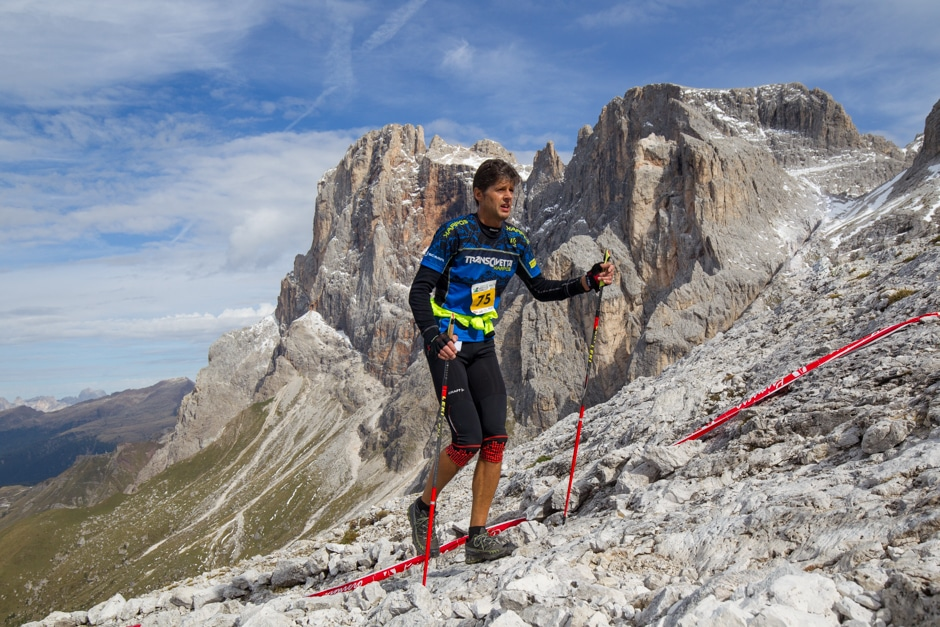 Foto-EP-Dolomites-Web (120)
