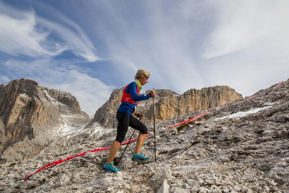 Foto-EP-Dolomites-Web (155)