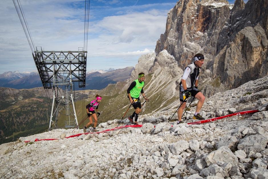 Foto-EP-Dolomites-Web (211)