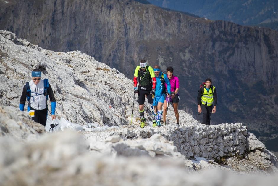 Foto-EP-Dolomites-Web (214)