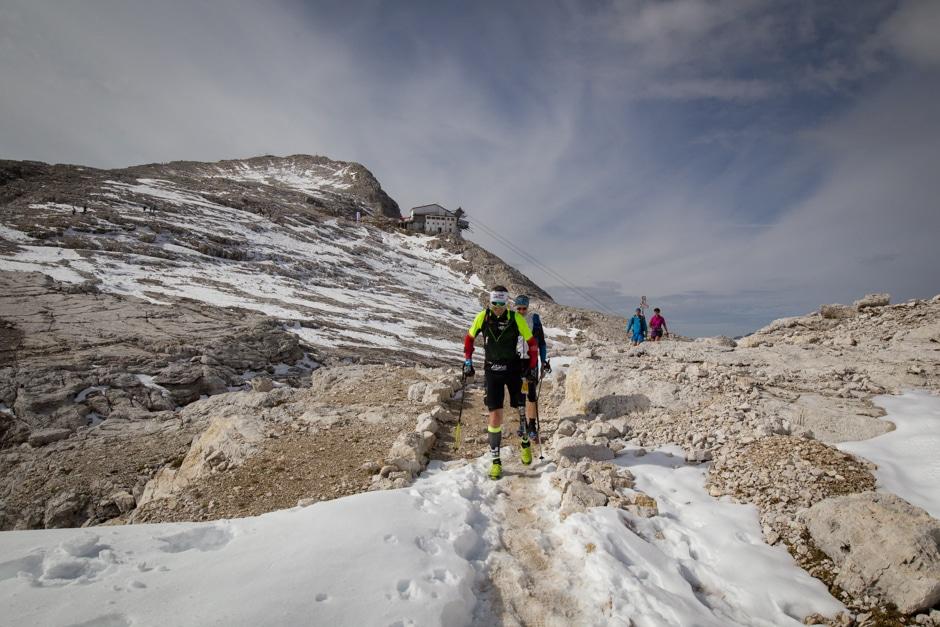 Foto-EP-Dolomites-Web (222)