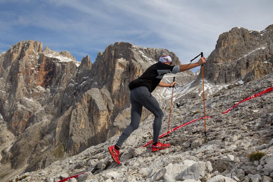Foto-EP-Dolomites-Web (60)