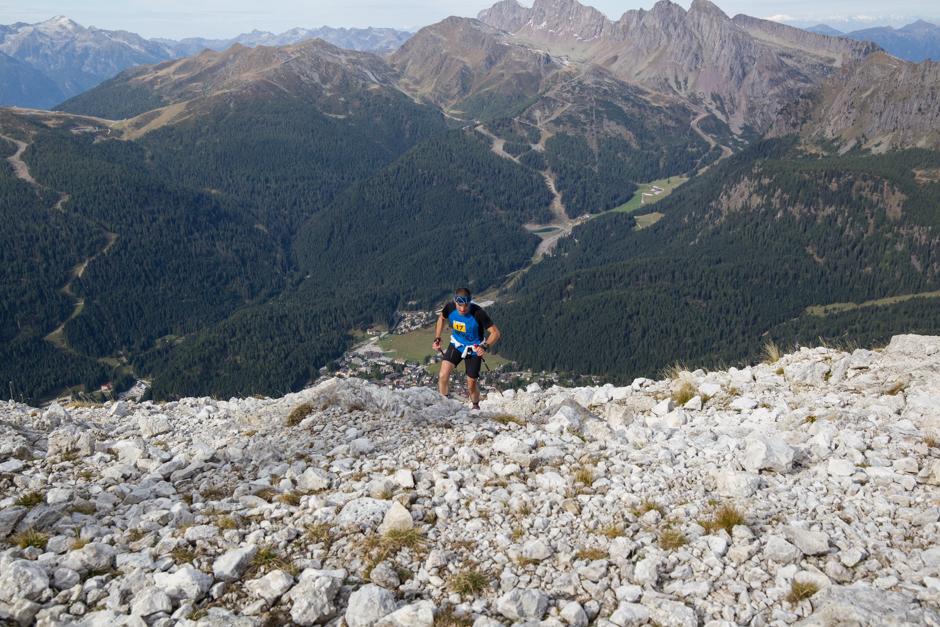 Foto-EP-Dolomites-Web (7)