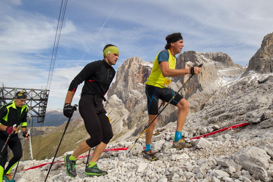 Foto-EP-Dolomites-Web (87)