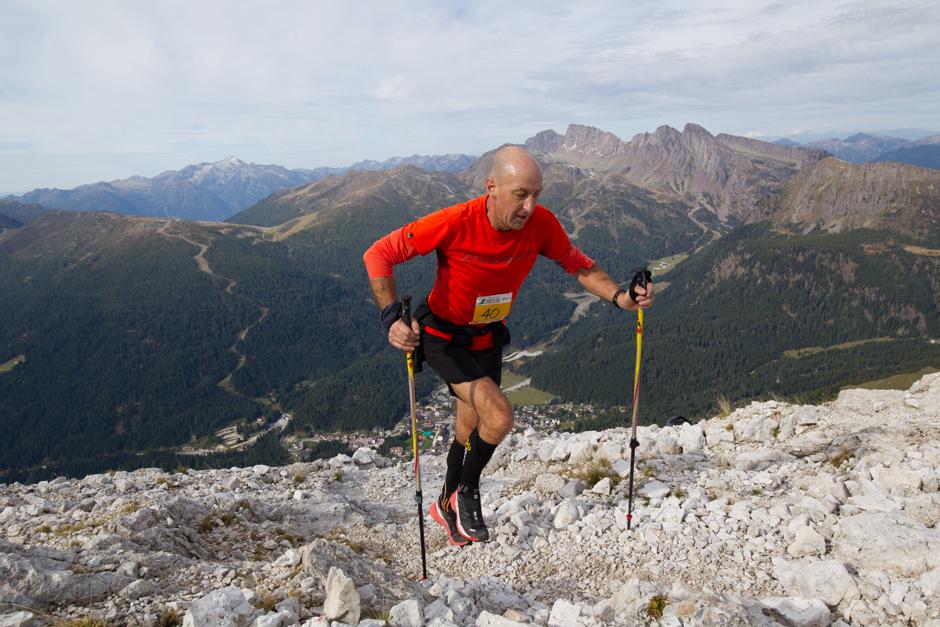 Foto-EP-Dolomites-Web (93)