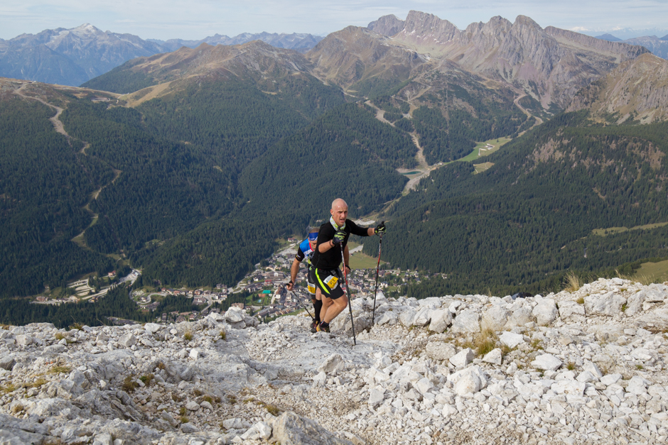 Foto-EP-Dolomites-Web (95)